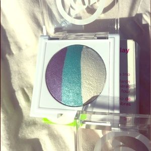 Mary Kay at play 2 New compacts. Pretty colors